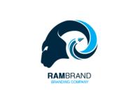 Dribbble   rambrand 2