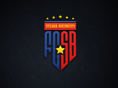 Download wallpapers FC Steaua Bucuresti, 4k, paint art ...