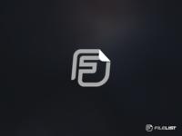 F + File (FileList)