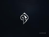 Ace + 20