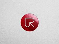 R + Heart