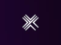 X + Y  (version 2)