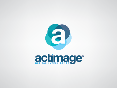 Actimage   digital intelligence