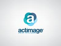 Actimage - Digital Intelligence