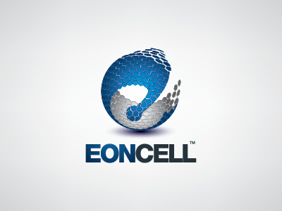 Eoncell