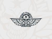 Rock Nation School