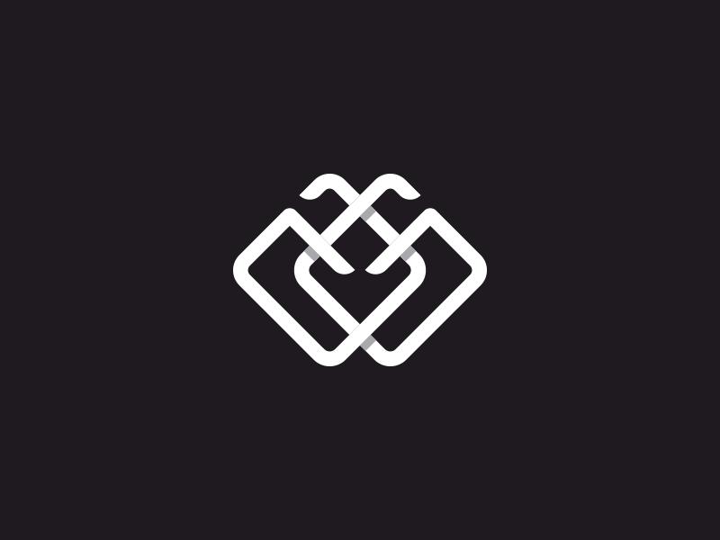 a+G branding nita adrian personal logo logo azantigfx azant