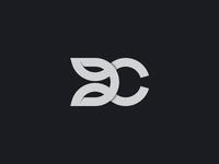 D+C monogram