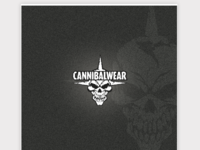 Cannibalwear