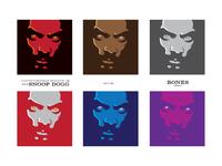 Snoop dogg   bones 01