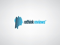 Rethink Reviews