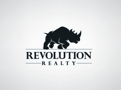 Revolution realty 01