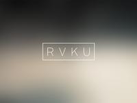 RVKU Mark
