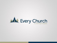 Every Church Logo