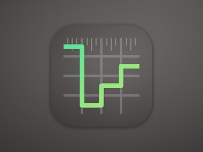 driveTIME App Icon time logo icon app eld track drive