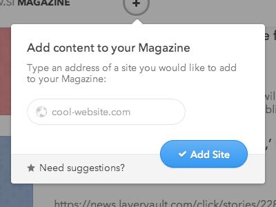 Add content popover tip popover form grid dialpad transition webapp ui ux web design