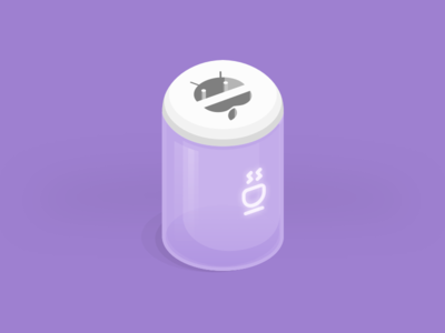 Sketch plugin: Slicer 9patch ios android export slice plugin sketch