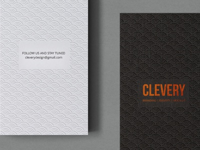 Photorealistic business card mockup black white by clevery business card mockup black white photorealistic colourmoves