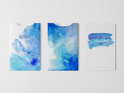 Multipurpose Holder&Card Mockup Vol 3.0 watercolor branding holographic emboss letterpress photorealistic mock-up mockup cardholder hotstamping gift card discount card