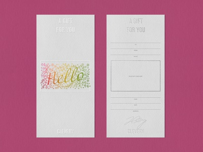 Photorealistic Invitation&Greeting Card Mockup Vol 3.0 photorealistic mockup dl card carddesign greeting invitation voucher flyer gift design identity