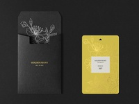 Multipurpose Holder & Card Mockup Vol 4.0