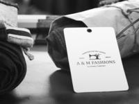 A&M Fashions