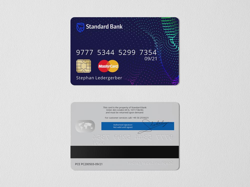 Multipurpose Holder & Card Mockup Vol 7.0 modern clear elegant minimal creative abstract pattern visa master card clevery stationery identity branding mock-up mockup design card client card credit card bank card