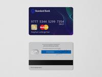 Multipurpose Holder & Card Mockup Vol 7.0