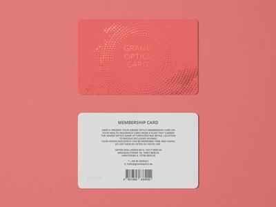 Multipurpose Holder & Card Mockup Vol 7.0