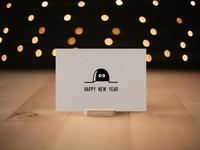 Photorealistic Invitation&Greeting Card Mockup Vol 6.0/ A6
