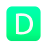 DibaCode