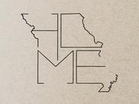 Missouri | Home