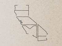 California | Home