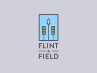 Flint & Field