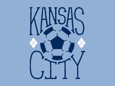 Kansas City Fútbol fútbol soccer sporting kc sporting kansas city kc