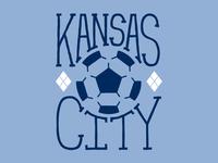 Kansas City Fútbol