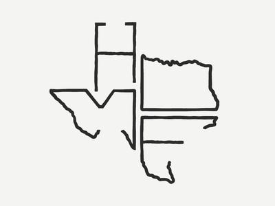 Texas Home Print donate harvey hurricaneharvey galveston austin houston tx texas