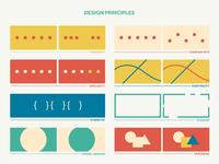 Gestalt - Design Principles