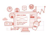 Wordpress series two