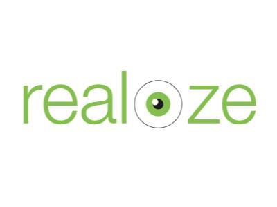 Realize green eye