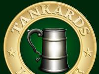 Tankards League