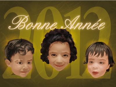 Bonneannee12web new year children