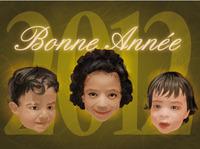 Bonneannee12web