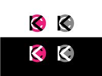 Logo Kirsten Cassidy