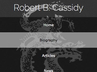 rcassidy rwd web