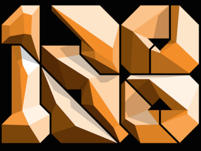id8 (ideate) logo