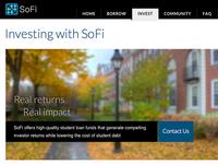 SoFi.com