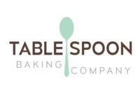 Tablespoon Baking Company logo