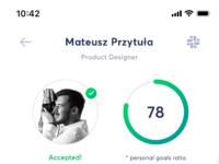 Designer 2x