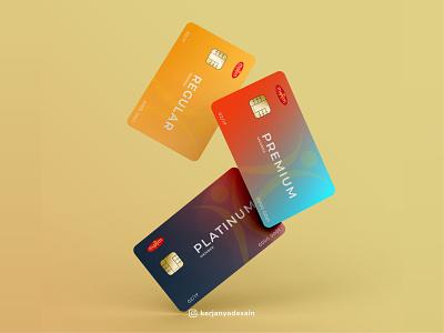 Card Design Maxim card credit card card design identity branding logo design identity branding design branding concept branding and identity branding brand identity brand design
